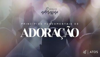 3oAno - 01 - Princípios fundamentais de adoração 16-9 00