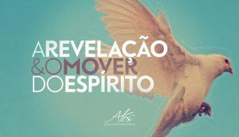Atos-ARevelacaoEOMoverDoEspirito-01