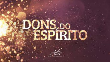 Atos-DonsDoEspirito-01