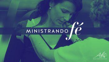 Atos-MinistrandoFe-01