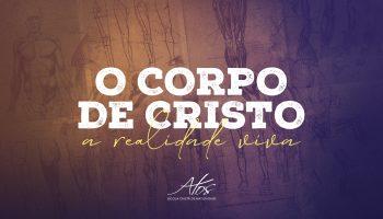 Atos-OCorpoDeCristo-01