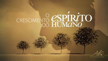 Atos-OCrescimentoDoEspíritoHumano-01