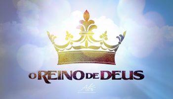 Atos-OReinoDeDeus-01