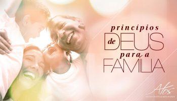 Atos-Princípios-de-Deus-Para-a-Família01