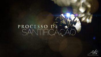Atos-Processo-de-Santificação01
