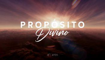 Atos-PropositoDivino-01