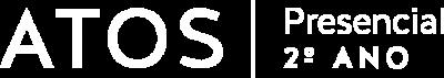 Atos-Site2021-Presencial2-logo