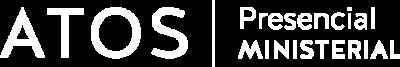 Atos-Site2021-Presencial3-logo