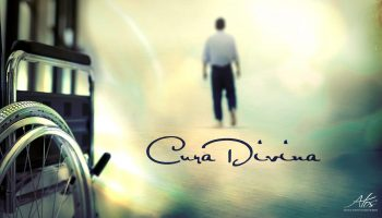 Atos-cura-divina-01