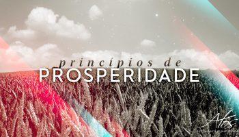 Atos-principios-de-prosperidade-01