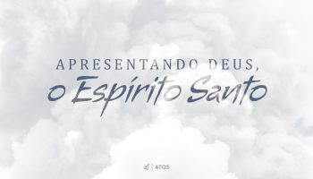 Frohe-ApresentandoDeusEspiritoSanto-SlideBase-01