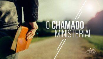 OChamadoMinisterialParte01-01