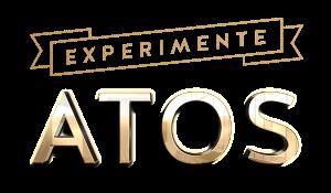 logo-ex-atos